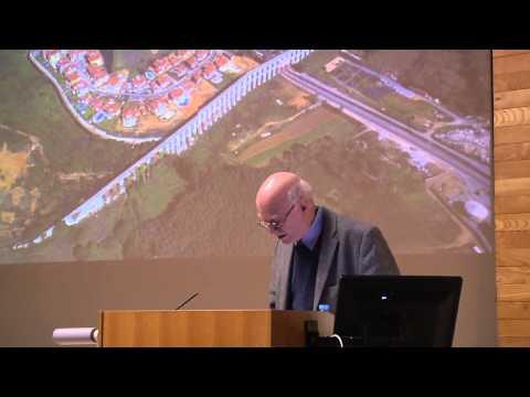 Richard Sennett: The Open City