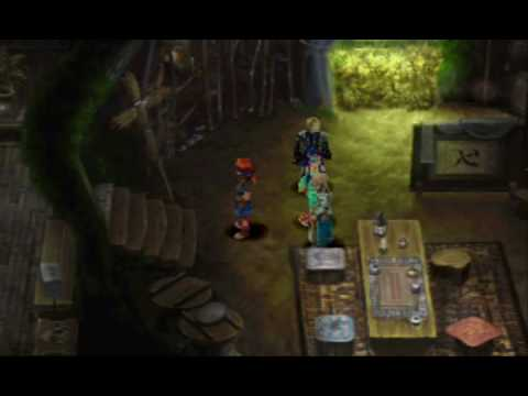 Let S Play Chrono Cross Part 127 The Chrono Cross And The Past Youtube Search instead for chrono chross. youtube
