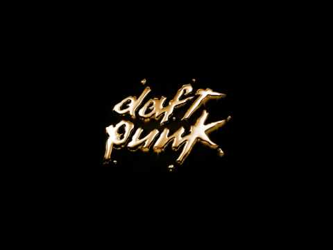 Daft Punk  Around The WorldHarder Better Faster StrongerTelevision A Remix