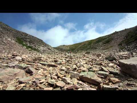 Travelogue - The Spectacular Newfoundland & Labrador, Canada