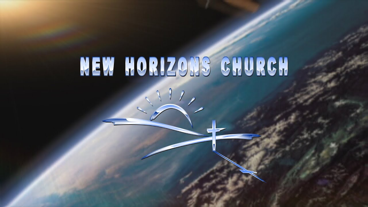 Sunday Service - July 19th, 2020