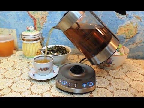 Полезные и лечебные свойства иван-чая, заготовка