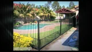 Underwood-qld-fencing-brisbane