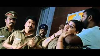 Repeat youtube video Kasethan Kaduvulada chunk 3