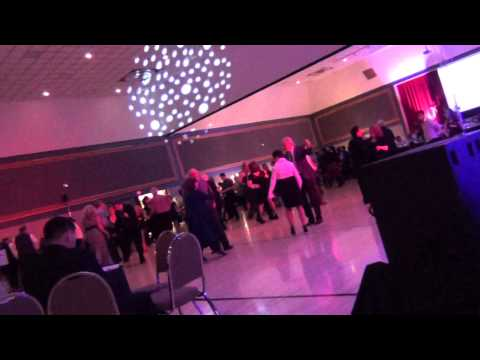 Boogie 2013 The Dance Clip 4