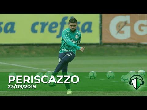 Periscazzo - 23/09/2019