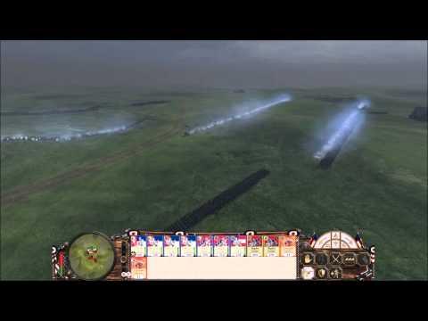 Battle Of New Bern - March 14, 1862 (American Civil War)