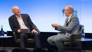 Emmanuel Roman: Leadership in a Digital-First Economy