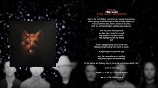 SWANS // The Seer // The Seer Returns