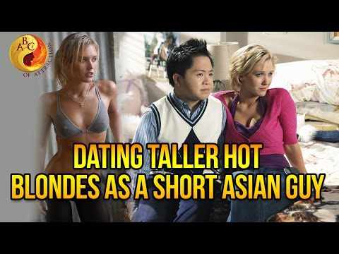 Asian dating - Meet Hot Asian Girls! - Find beautiful