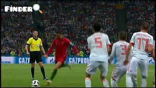Best Goals in Fifa World Cup 2018 | Russia | Top 10