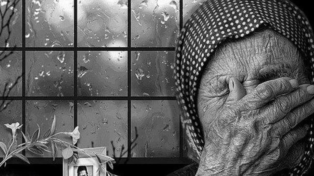 Сон, в котором плачет ваша мама, причем, можно сказать, безудержно рыдает, не знаменует ничего плохого.