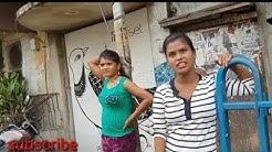 रंडी बाजार दिल्ली का जीबी रोड    सबसे सस्ता रंडी बाजार