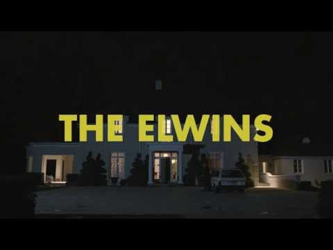 The Elwins- Show Me How To Move (Official)