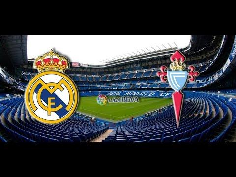 #42 | Прогноз на футбол | Реал Мадрид - Сельта | Испания | Примера | Кф. 1.72 (Не прошел)