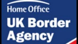 Как получить визу в Англию(Как пройти: http://youtu.be/jarFBHw2RLA Что нужно для получения визы в Великобританию, как заполнить анкету, сколько..., 2013-02-01T11:36:32.000Z)