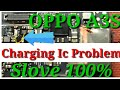 - Oppo A3s Charging Problem Solve 100% Easy Steps #Mobilesolutionpoint #Chargingproblem #Software