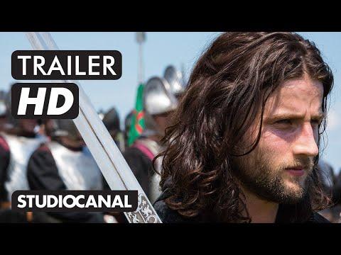 BORGIA – Die komplette 3. Staffel & Gesamtedition | HE-Trailer | Jetzt als DVD, Blu-ray & Digital!