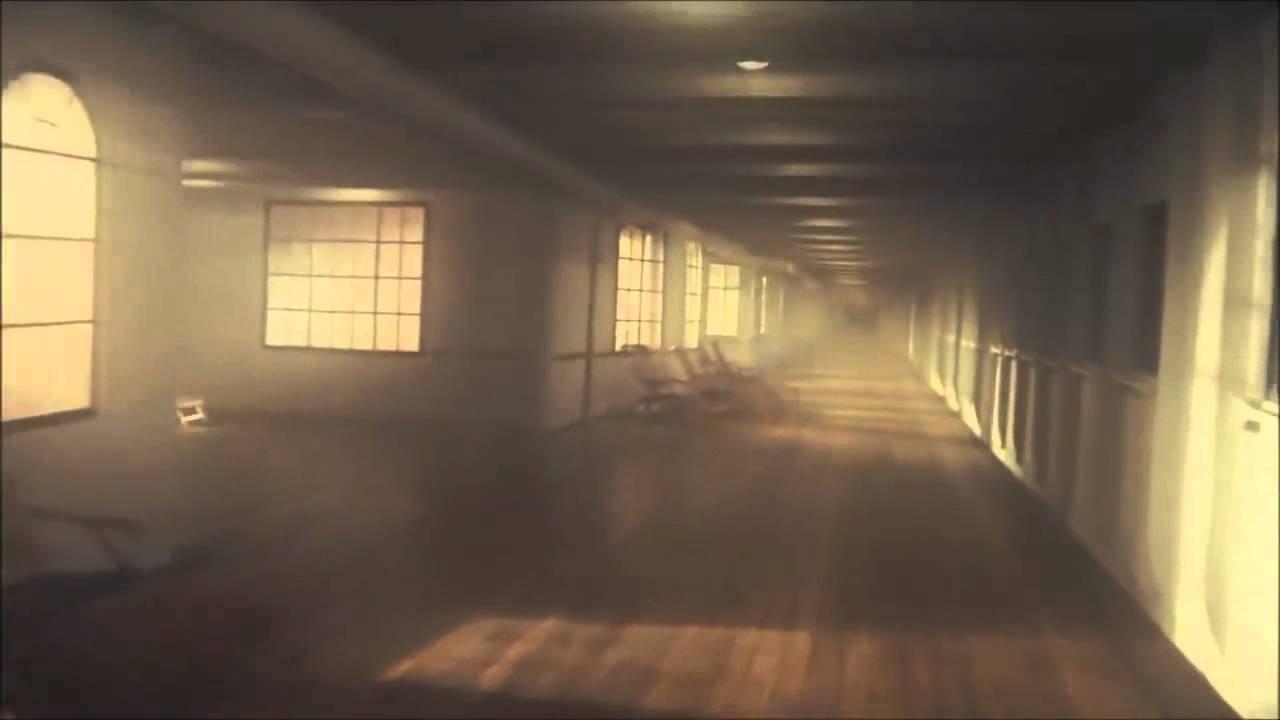 """Download Titanic final scene. """"The Dream"""" ✨ {HD quality} (READ THE DESCRIPTION BOX)"""