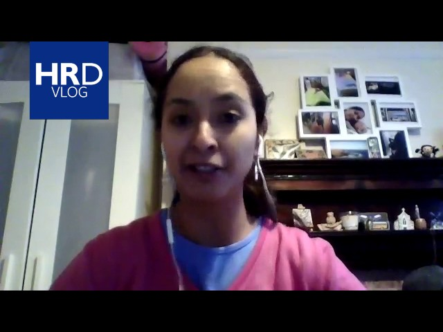 Cinthya Quijano - Are you ready? Brexit Vlog