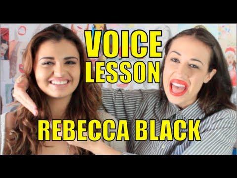 miranda sings voice youtube