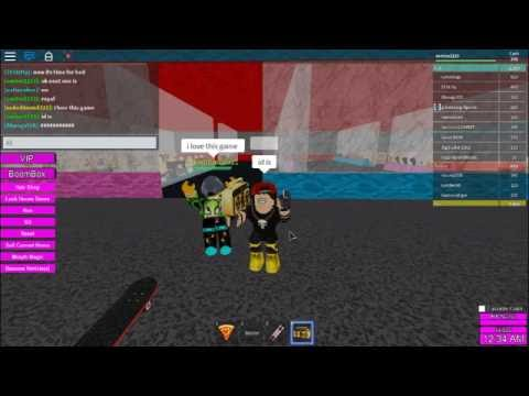 roblox adopt and raise a cute kid boombox codes