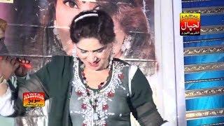 Tuhnji Siyasat Man | Moomal Naz | Sindhi Songs 2017 | Lajpal Enterprises