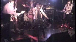 2013/1/26(土) WUK新年ライブ!