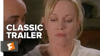 Tempo (2003) Official Trailer - Melanie Griffith, Rachael Leigh Cook Movie HD