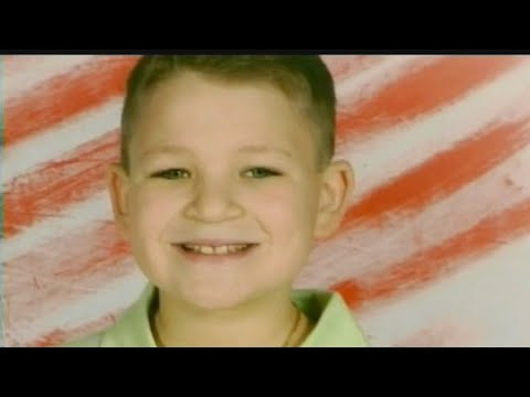 Court overturns then-11-year-old boy's conviction in Lawrence County killing