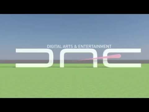 Digital Arts and Entertainment [Belgium]