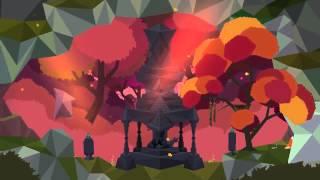 Secrets of Raetikon (Release Trailer)