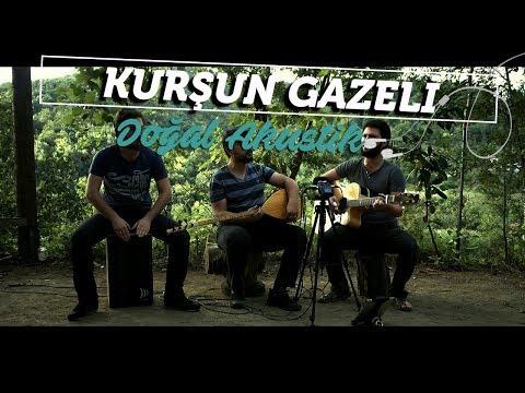 Grup İslami Direniş - Kurşun Gâzeli   Doğal Akustik #2