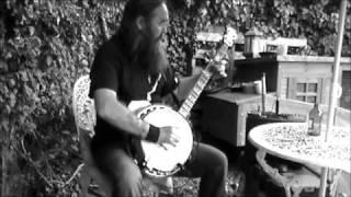 Dave Hum - Tam Lin - ( The Glasgow  )