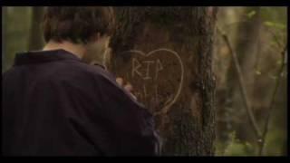 Davy & Stu Trailer