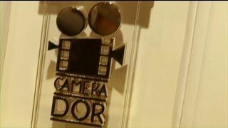 """euronews cinema - """"Les Bêtes du sud sauvage"""" : Caméra d"""