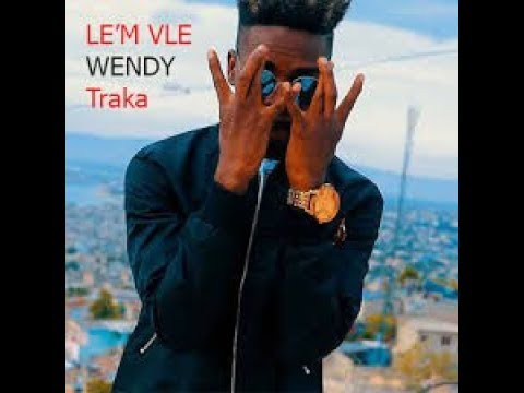 video wendy lèm vle