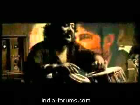 Ha Raham ( Mehfuz ) Aamir Video.flv