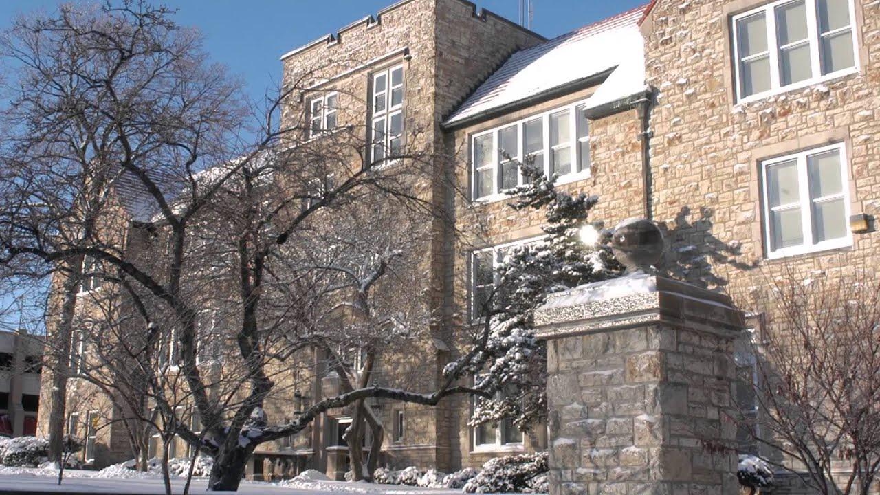 University of Missouri, Kansas City - Ranking, Reviews for