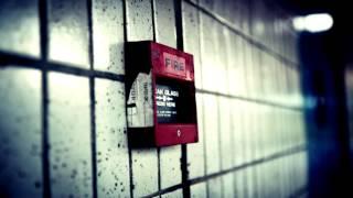 Fire alarm/ Schule Feueralarm/ Szkolny alarm przeciwpożarowy SOUND EFFECTS