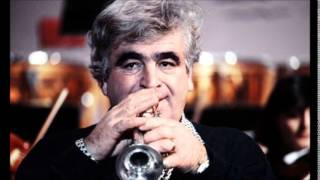 Play Concerto For Trumpet & Orchestra In D Major