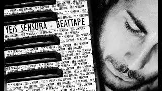 Yeis Sensura - Someone (Beattape)