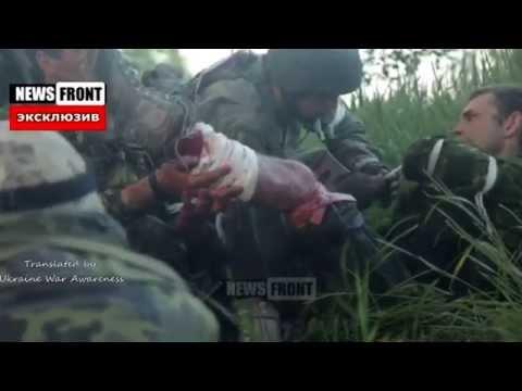 Ukraine War: 6/3