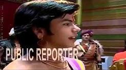 Chakravartin Ashoka Samrat   11th January 2016 Full Uncut Serial News Episo