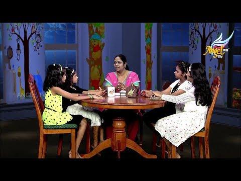 Nila Soru // நிலா சோறு | Episode 71