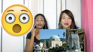 Hungary Travel-10 Best Places to Visit in Hungary | Reaction