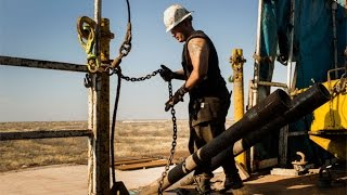 Oil May Push Past $100 a Barrel in 2016: Hofmeister