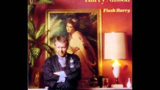 Harry Nilsson - Bright Side Of Life (Eric Idle / Monty Python Cover)