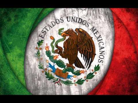 La Adelita (Remix) Musica Mexicana Remix - Revolucion Mexicana