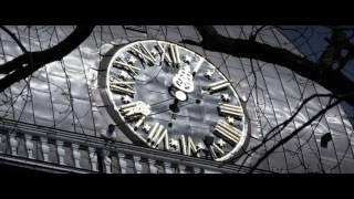 """MESA """"Laika Pēdas"""" pied. IGO - JAUNAIS ALBUMS """"II"""" - MESARMESA.LV!!"""